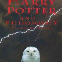 Harry Potter And Philosophy (Popular Culture and Philosophy)