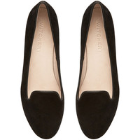 Witchery Jewelled Loafer