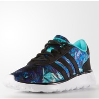 adidas Neo Women's Light Racer Fashion Sneakers | DICK'S Sporting Goods