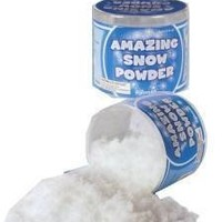 Toysmith Amazing Snow Powder