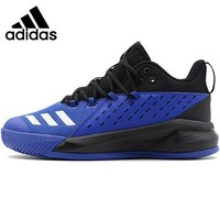 DCCKXI2 Adidas Men's Basketball Shoes Sneakers