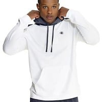 Champion PowerTrain Men's Embossed Hoodie | Style # CG7950