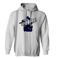 Indianapolis Colts Art Hoodie for Mens Hoodie and Womens Hoodie *