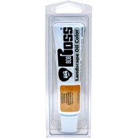 Bob Ross Oil Paint 37ml/Pkg-Yellow Ochre