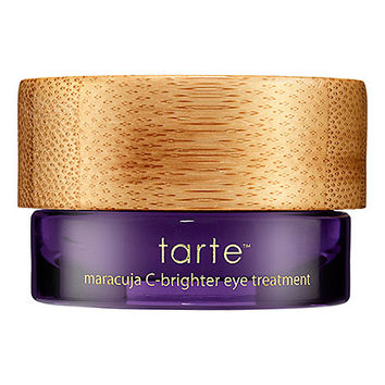 Maracuja C-Brighter™ Eye Treatment - tarte | Sephora