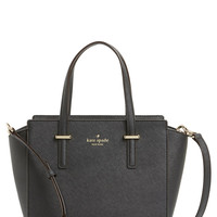Kate Spade New York 'Cedar Street - Small Hayden' Leather Satchel LAVELIQ