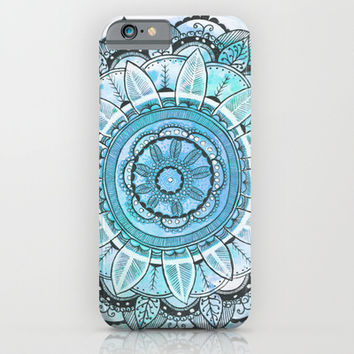 Create iPhone & iPod Case by Rskinner1122