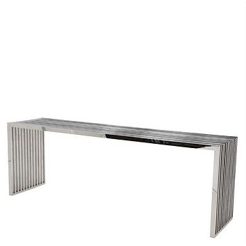 Rectangle Console Table | Eichholtz Carlisle