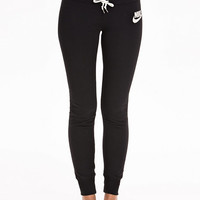 Nike Rally Pant tTight, Nike