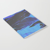 Things aint like they used to be Notebook by DuckyB