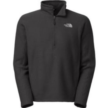 The North Face Men's SDS Half Zip Fleece Pullover | DICK'S Sporting Goods