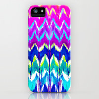 iPhone & iPod Cases by Holly Sharpe