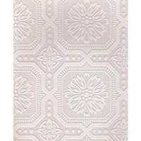 Graham & Brown Small Squares Wallpaper by Graham & Brown - 12011 - Decor