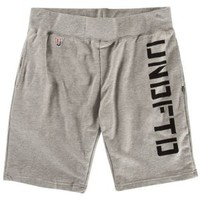 Undefeated All Good Sweatshorts - Men's at CCS