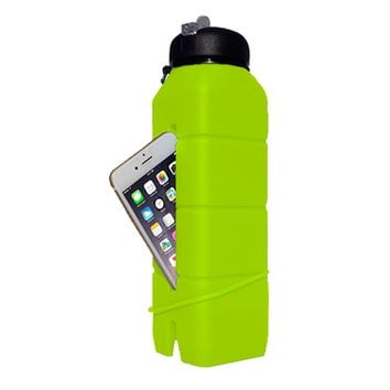 AceCamp Camping Sound Bottle