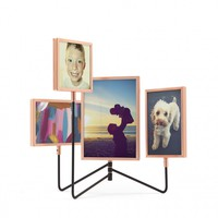 ORBITA PHOTO DISPLAY | Umbra