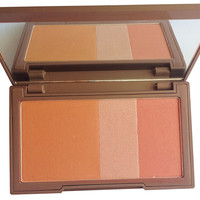 NAKED Makeup Multi Colors Eyeshadow Palette