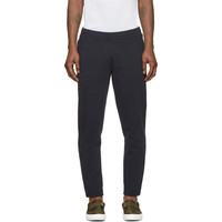 Navy Casey Lounge Pants