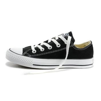 100 genuine classic men s shoes converse canvas shoes to help low converse shoes wome