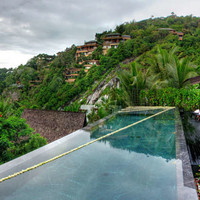 Flash Sale - Villa Yang - Travel In Style With The Luxe Nomad