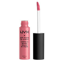 NYX Soft Matte Lip Cream SMLC11 - Milan