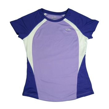 C9 by Champion Girls Top