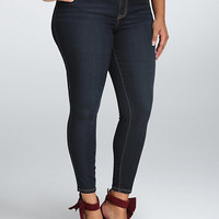 Torrid Jegging - Dark Wash (Regular)