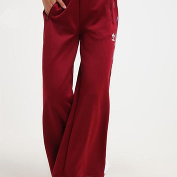 4641b3b86441d adidas Originals Rita Ora Sailor Tracksuit Bottoms Pants