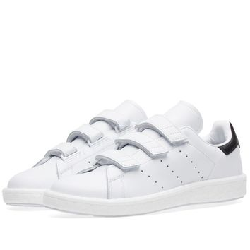 Adidas x White Mountaineering Stan Smith CF