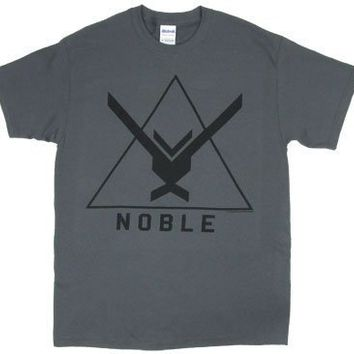 Noble - Halo Reach T-shirt