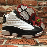 Air Jordan 13 AJ13 Retro He Got Game 309259-104 US 5.5-13
