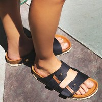 Free People Arizona Peg Birkenstock