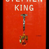 Lisey's Story by Stephen King (2006, Hardcover)
