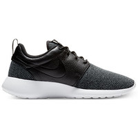 Nike Women's Roshe One Knit Casual Sneakers from Finish Line | macys.com