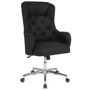 BT-90557H Office Chairs