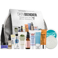 Sephora Favorites Skin Bender Vol. 1