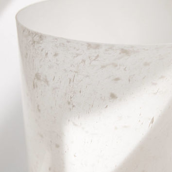 Marble Trash Can | Urban Outfitters