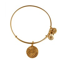 Daughter Charm Bracelet | Alex and Ani