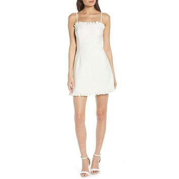 c6f0af13754e6 Whisper Convertible Strap Dress by French Connection