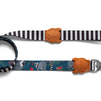 Mango | Dog Leash