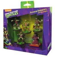 Teenage Mutant Ninja Turtles 5 Piece Gift Pack