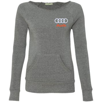 Audi Alternative Junior's Maniac Sweatshirt