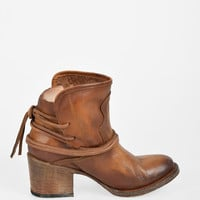 Freebird Casey Tan Boot by Steve Madden