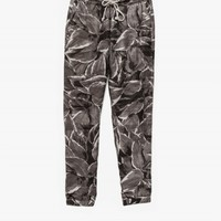 Objects Without Meaning Unisex Travel Pants