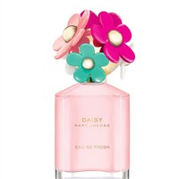 Daisy Eau So Fresh Delight 2.5 oz