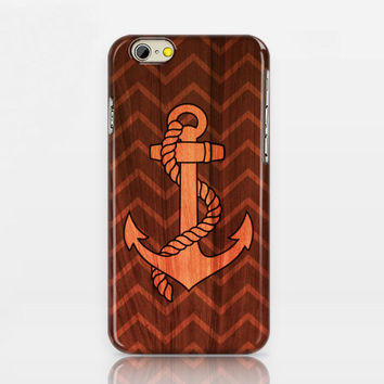 anchor iphone 6 case,fashion iphone 6 plus case,personalized iphone 5c case,vivid iphone 4 case,4s case,fashion iphone 5s case,wood anchor image iphone 5 case,gift Sony xperia Z1 case,sony Z case,best sony Z2 case,personalized sony Z3 case,samsung Galaxy