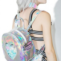 Sweetheart Backpack