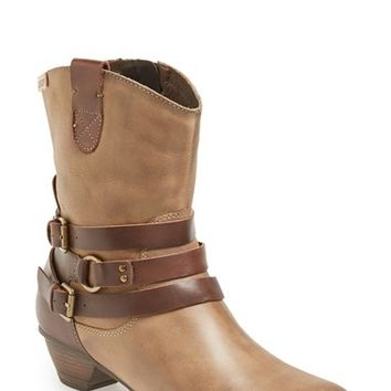"Women's PIKOLINOS 'Brujas 3' Short Boot, 1 1/2"" heel"