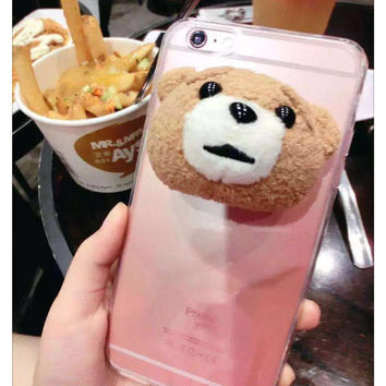 Phone Case for iPhone 6 and iPhone 6S = 5991770689