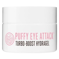 Soap & Glory™ Puffy Eye Attack™ Turbo-Boost Hydragel 14ml